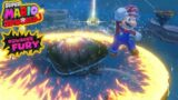 Super Mario 3D World + Bowser's Fury | Gameplay Walkthrough Part 101