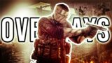3 FREE Escape From Tarkov Overlays – Escape From Tarkov Overlays to Download for FREE