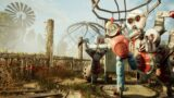 Atomic Heart Images