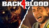 BACK 4 BLOOD – Closed Alpha Gameplay w/Friends – Episode #1 (ALPHA KEYS GIVEAWAY)