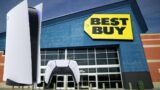 BEST BUY PLAYSTATION 5 RESTOCK DATE DOUBLE CONFIRMED? MULTIPLE LIVE CHATS CONFIRMING VERY SOON XBOX