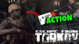 BEST MOMENTS ESCAPE FROM TARKOV HIGHLIGHTS! EFT WTF & FUNNY MOMENTS #8
