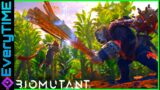 BIOMUTANT | Release Date | All News & Rumors | Latest Update (PART-2)