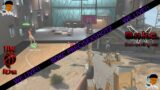BOKC PRECISEXSHOTZ XBOX SERIES X/PS5 TAKEOVER!!!! #BOKC