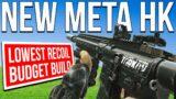 Best in Slot HK 416 in Escape from Tarkov 12.9
