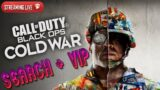 Call of Duty: COLD WAR multiplayer SEARCH + VIP | Xbox Series X/PS5 edition