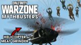 Call of Duty Warzone Mythbusters – Vol. 15