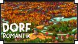 Dorfromantik – (Peaceful Village Building Strategy Game)