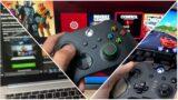 El truco secreto del control de Xbox Series X|S