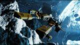 Everspace 2 – (Spaceship Simulation Game)