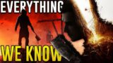Everything We Know About Dying Light 2! Dying Light 2 News, Release Date, Story & MORE!