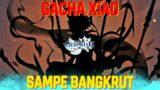 GACHA XiAO SAMPE DAPET POKOKNYA!!   Genshin Impact Indonesia