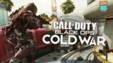 Game News: Call of Duty Black Ops Cold War Express release date, launch time, update 1.11 PATCH NOTE