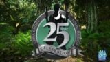 Game News: Crystal Dynamics Is Celebrating Tomb Raider's 25th Anniversary All Year Long