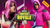 Game News: Fortnite Hearts Wild Valentine's event: How to unlock new skins, challenges, tournament