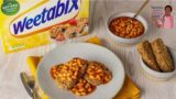 Game News: PlayStation Condemns Dreams Recreation Of Weetabix And Beans, And So Do We