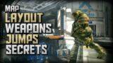 Halo Infinite Multiplayer Screenshots IN-DEPTH ANALYSIS