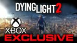 Insiders SURE Dying Light 2 is EXCLUSIVE to Xbox + Techland Acquisition for Xbox Series X & PC