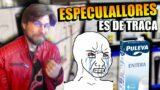 """Los ESPECULADORES de PS5 y XBOX SERIES X LLORANDO! """"Ellos lo hacen y nadie dice nada"""" FLIPAS!"""