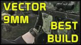 Meta VECTOR 9MM – Meta by the Minute – Escape From Tarkov