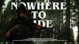 Nowhere To Hide   Escape From Tarkov Film