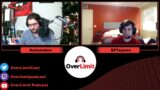 OverLimit Podcast Episode 3: Game News and Game Awards Predictions
