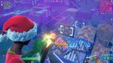 PS5 Endgame Highlights #11 (120fps)