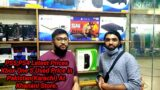 PS5,Xbox Series X/S,PS4 Latest Prices|Consoles Repairing In Pakistan(Karachi) At Khanani Store.