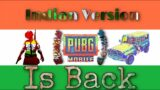Pubg Mobile India Game (News) Launch Date   Live Stream (Season 17)   Pubg Mobile Gameplay