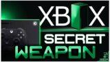 RDX: Xbox Series X Studio! Xbox Exclusives CHANGE, Halo Infinite, MLB 21 Xbox Series X VS PS5