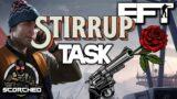 Stirrup Task Guide – Escape from Tarkov