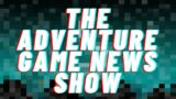 The Adventure Game News Show: Kathy Rain, Encodya and Festivals | Point & Click PC Adventure Games