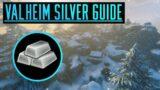 Valheim Silver Guide | Step-by-Step, Tips & Tricks