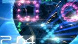 Geometry Wars 3: Dimensions Evolved (PS4) – PS5 Backwards Compatibility Gameplay #2
