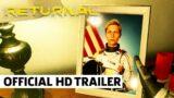 Returnal – Story Trailer | PS5