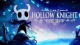 #22 Hollow Knight OST – Dream Battle