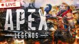 APEX LEGENDS live stream #20 | Xbox Series X