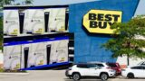 BEST BUY PS5 SUCKED.. WHERE NEXT? BEST BUY MIGHT STILL HAVE PLAYSTATION 5s COMING OUT? RESTOCK NEWS