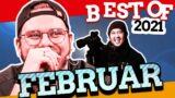 Best of Rocket Beans | Unsere Highlights im Februar 2021