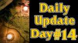 Daily Elder Scrolls VI Update: Day 14