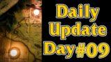 Daily Elder Scrolls VI Update: Day 9