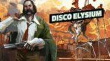 Disco Elysium – The Final Cut Announcement Trailer – PS5/PS4 – PC/Mac