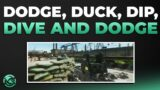 Dodge, Duck, Dip, Dive and Dodge – Stream Highlights – Escape from Tarkov