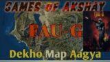 FAUG GAME NEW UPDATE / FAUG GAME NEWS /FAUG GAME NEW MAP/ FAUG VS PUBG  /LO KRLO DOWNLOAD
