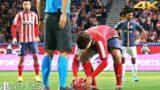 FIFA 21 – Free Kick Compilation #4 [PS5] 4K