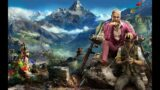 Far Cry 4 – 60 fps gameplay on Xbox Series X (FPS Boost)