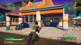 Fortnite – Trios – Xbox Series X|S Gameplay (1080p60fps)