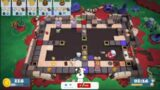 Game News: Overcooked! All You Can Eat Coming To Switch, PS4, XBO And PC On March 23