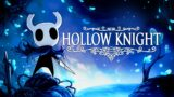 Hollow Knight Release Trailer [2017]
