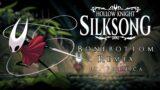 Hollow Knight Silksong – Bonebottom Remix (ft. Prtnica)